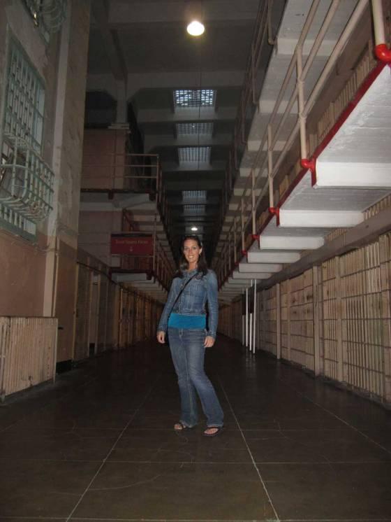 alcatraz26