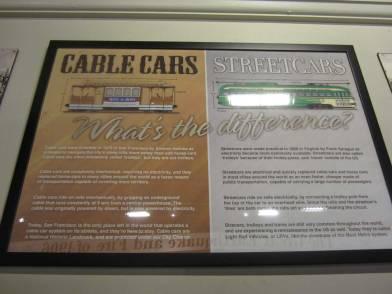 cablecar13