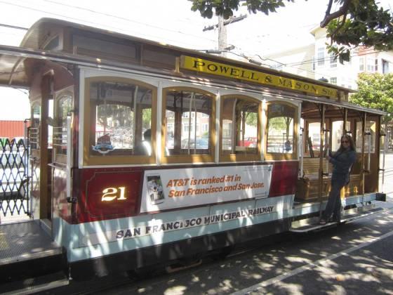 cablecar5