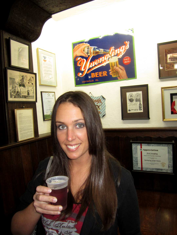 Best Alcohol Tours On East Coast Reddit