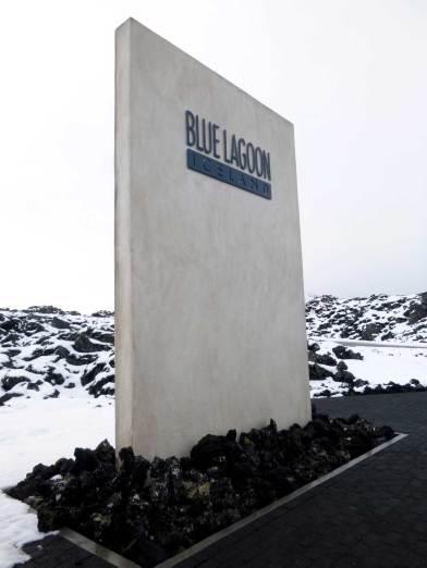bluelagoon23
