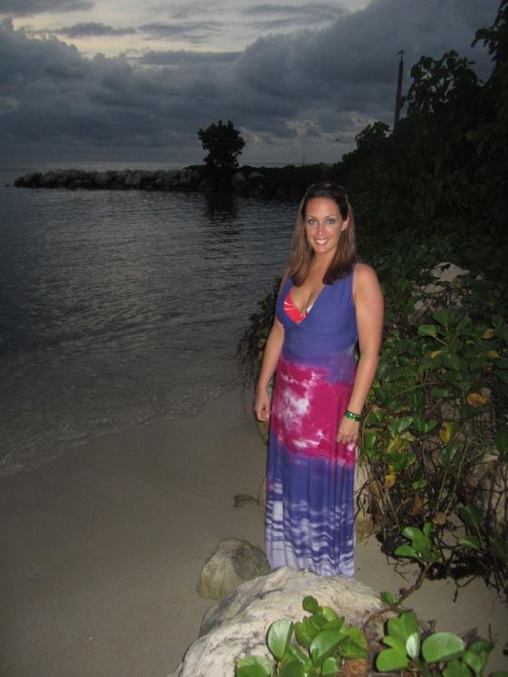 jamaica36