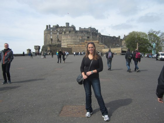 edinburghcastle12