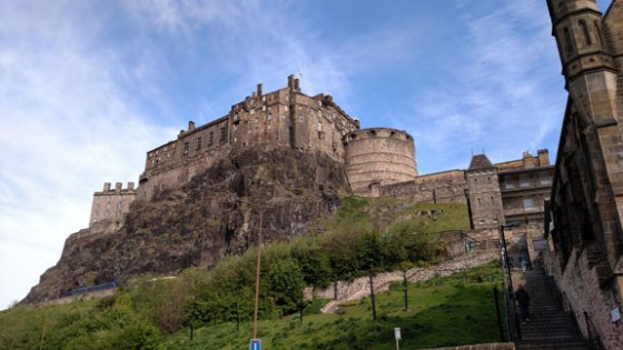 edinburghcastle17