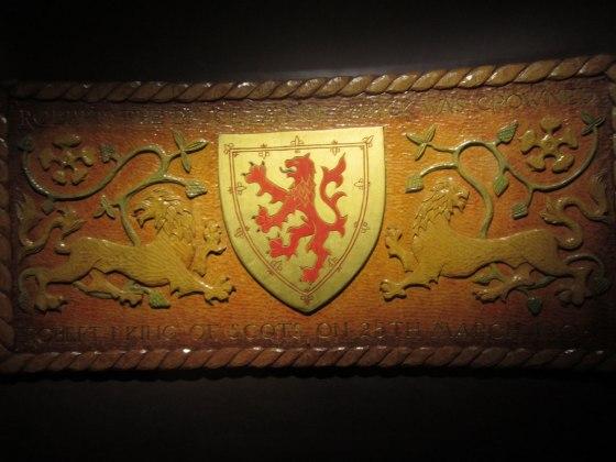 edinburghcastle26