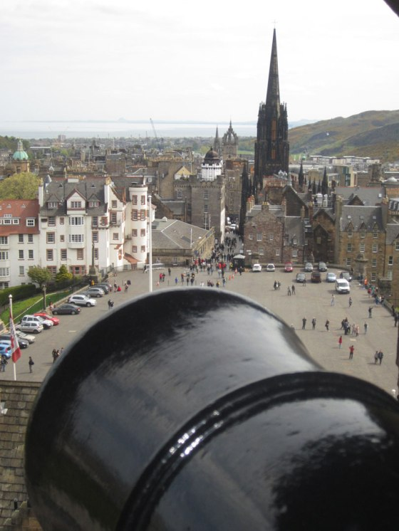 edinburghcastle42