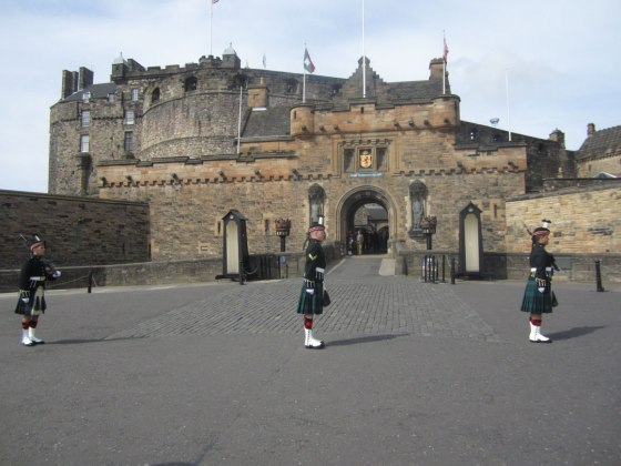 edinburghcastle9