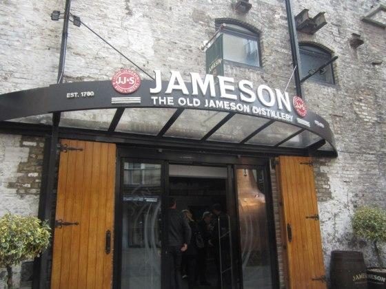 jameson6