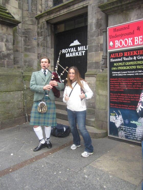 scotland67