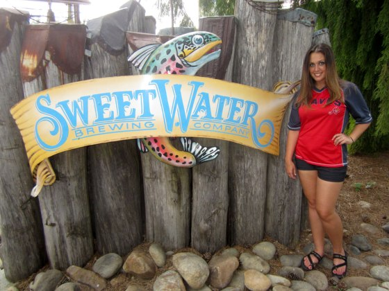 sweetwater7