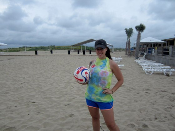 volleyball12