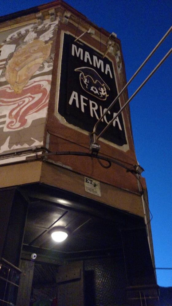 africa62